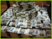 money13631