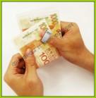 money6770