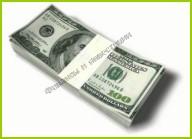 money8636