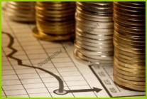 Задача эффективного управления формированием активов