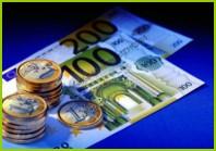 Функции субъекта управления в системе инвестиционного риск-менеджмента