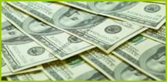 Подразделение инвесторов на разные инвестиционные статусы