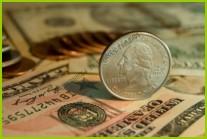 Система управления инвестициями